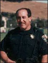 Officer Jeffrey L. Azuar